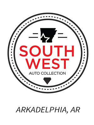 Southwest Auto Group >> Southwest Auto Collection Buys 3 Dealership Complex In Arkadelphia