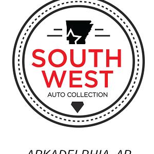 Southwest Auto Group >> Transportation News Trucking News Logistics News From