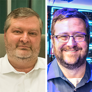 HFA Promotes 2; Merle Joins Mercy (NWA Movers & Shakers)