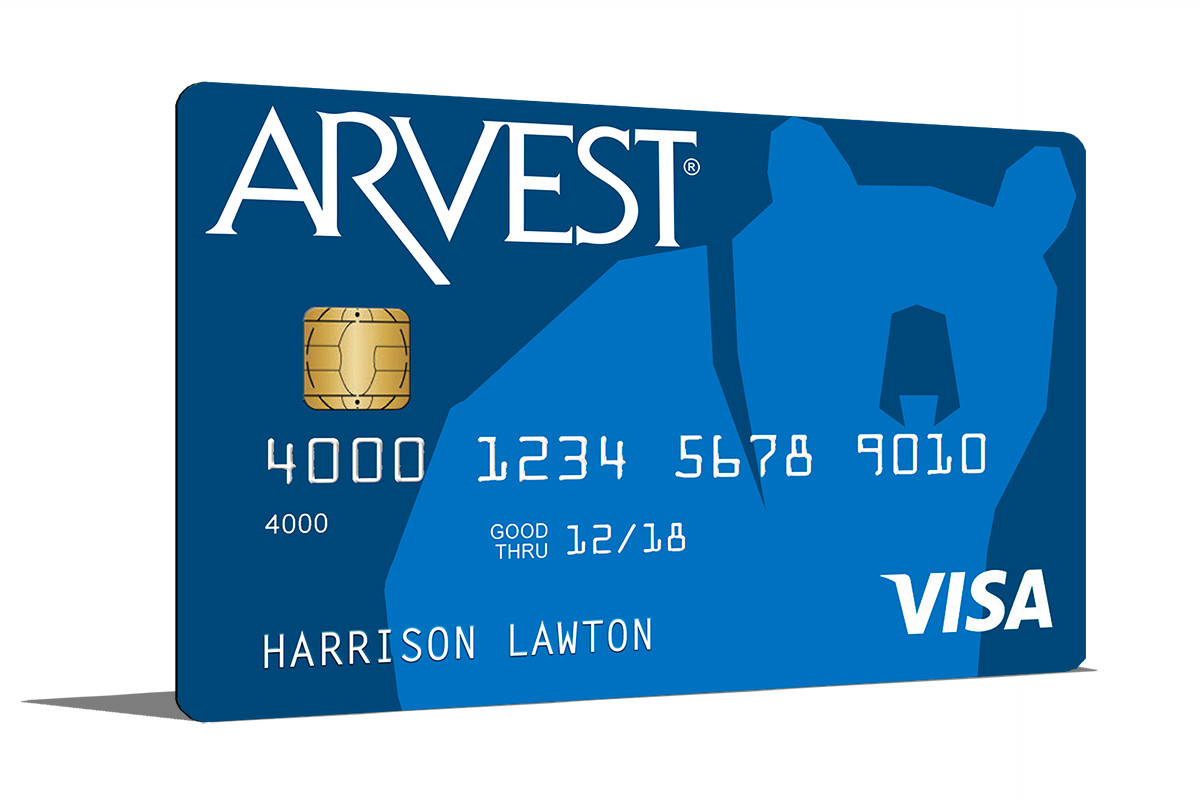 Arvest Bank Completes Bear State Conversion | Arkansas