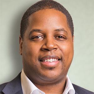 Innovation Hub's Christopher Jones Finds Economic Dedication Across Arkansas