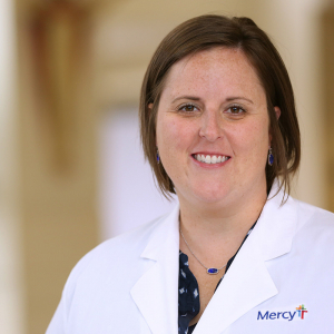 Mercy Clinic Adds Strickland, Sees Phillips Appointed to State Board (NWA Movers & Shakers)