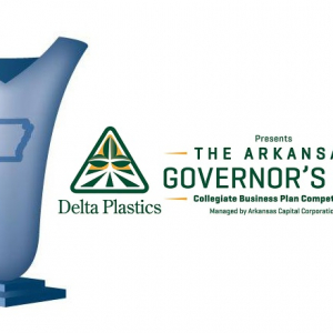 Medical Device Teams from UA, UA Little Rock Sweep Governor's Cup
