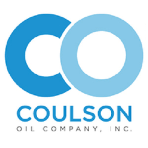 Coulson Oil to Build New Headquarters in NorthShore Business Park
