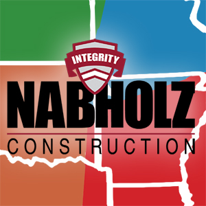 Nabholz Names Joint COOs, Remakes Company Structure