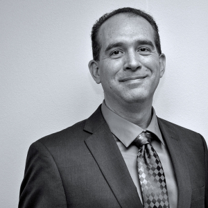Chad Hastings Makes Partner at Crist Engineers (Movers & Shakers)
