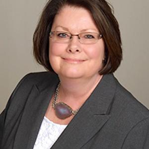 Jennifer Methvin Named Arkansas State University-Beebe Chancellor