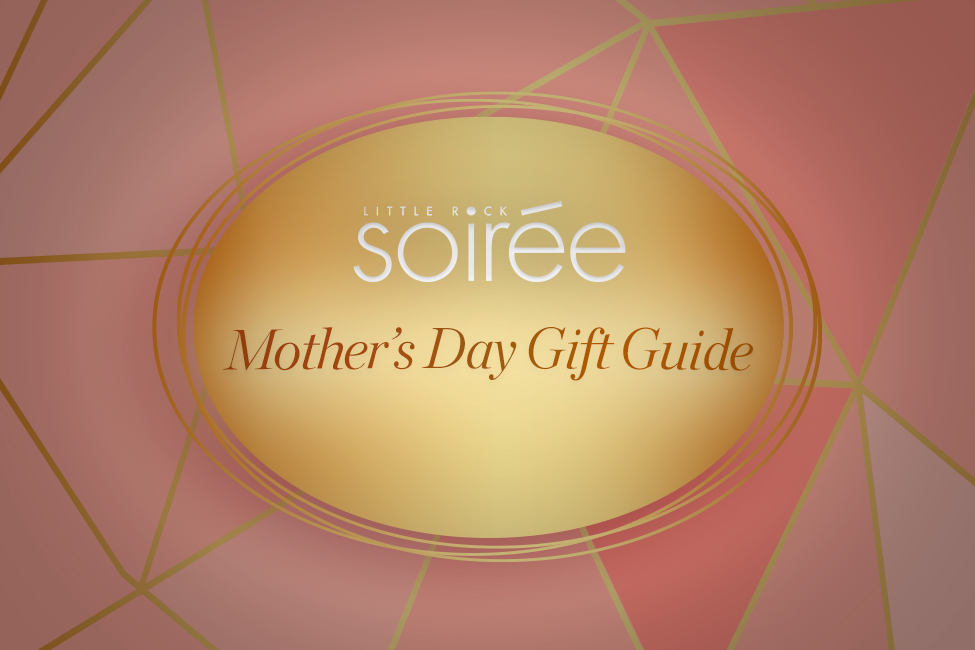 Mother's Day Gift Guide 2018 title