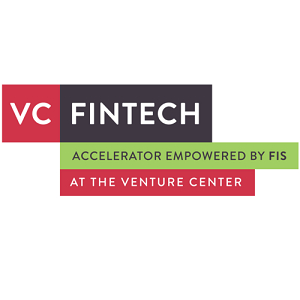 FIS, State Will Sponsor FinTech Accelerator for Another Year