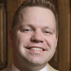 Police Investigate Attorney Matt Henry After Client Money Vanishes