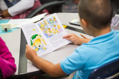 5 Tips to Prevent Summer Learning Loss