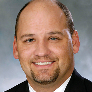 Chris Roberts to Head Market Operations for Southern Bank (Movers & Shakers)