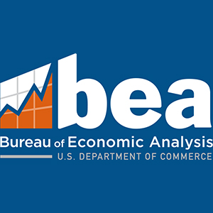 Energy news oil news natural gas news wind energy news from arkansas - Bureau of economic statistics ...