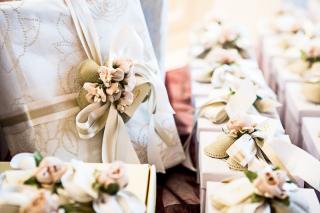 Tipton & Hurst Debuts New Bridal Registry Website