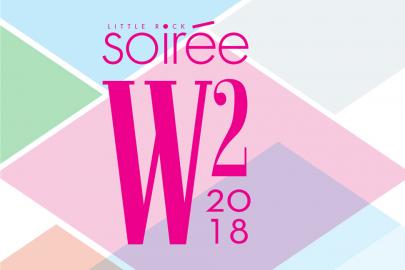 Introducing Little Rock Soirée's 2018 Women to Watch