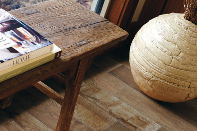 SPONSORED: These Are the Biggest Flooring Trends of the Year