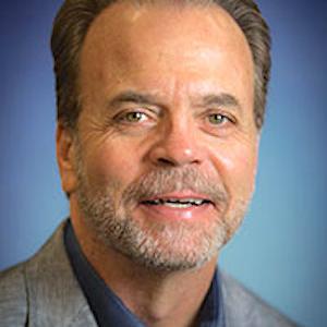 Fitzgerald Joins LRCVB as Marketing, Communications VP