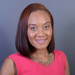 Victoria Brown Joins AARP; Kylie Frett Hired at CJRW (Movers & Shakers)
