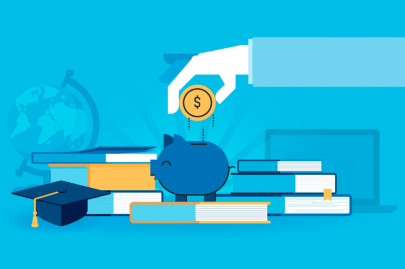 How to Score Free Money for Your College Education