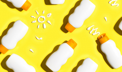 10 Sun Safety Myths Debunked