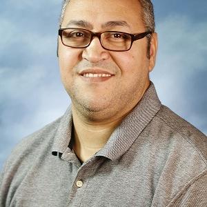 SAU Names New Science, Engineering Dean