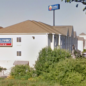 Conway's Candlewood, Comfort Inn Acquired for $5.7M