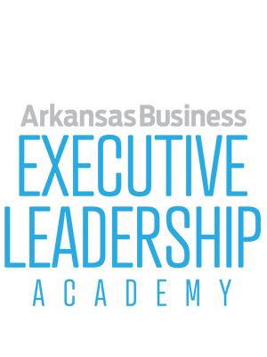 Gleason, Thompson to Headline Executive Academy