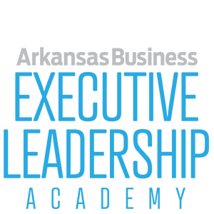 Gleason, Thompson to Headline Executive Academy