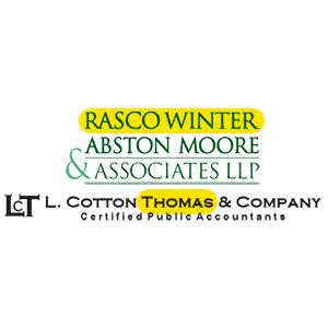 2 Firms Merge to Form Rasco Winter Thomas Group