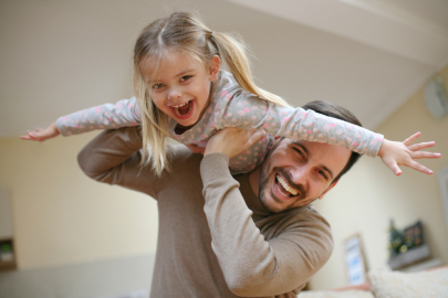12 Events for Father's Day Weekend Fun