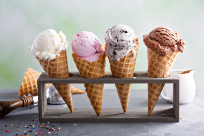 Hillcrest Merchants Association to Host Annual Ice Cream Social on July 5