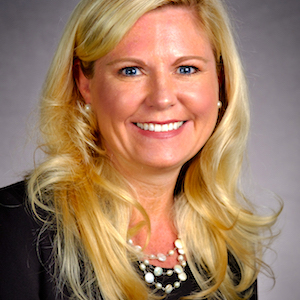 Landreaux Named 1st Woman to Lead Entergy Arkansas; Riley Goes to New Orleans
