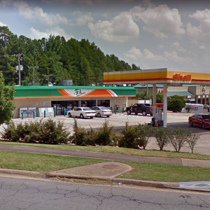 West Little Rock E-Z Mart Rings Up $1.4 Million Sale (Real Deals)