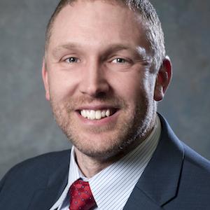 CARTI VP Joins Cancer Society Board in Arkansas