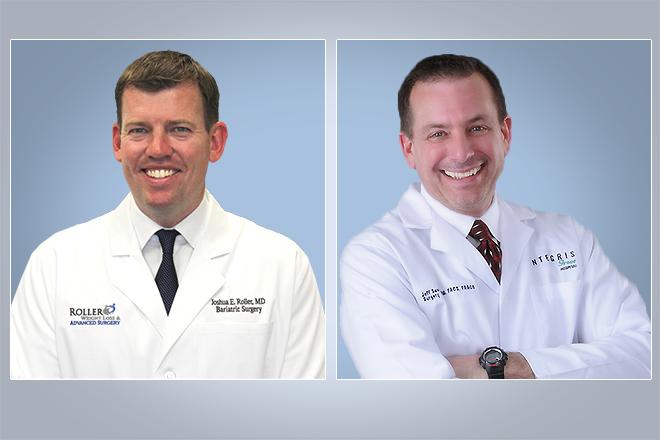 Surgeon Countersues Roller Weight Loss Clinic Arkansas Business