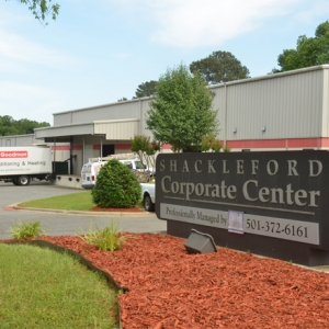 Warehouse Development Draws $9.3M Transaction (Real Deals)