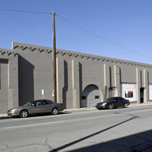 Arkansas Company to Restore Historic Jonesboro Building