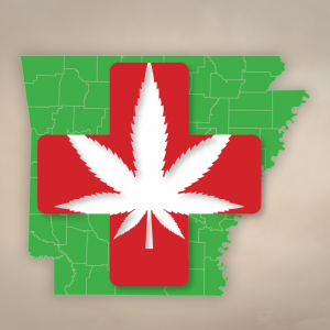 Medical Marijuana Dispensary, State's 3rd, to Open in Clinton