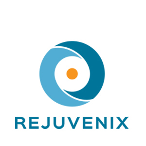 Rejuvenix Ready to Reduce Cancer Side Effects