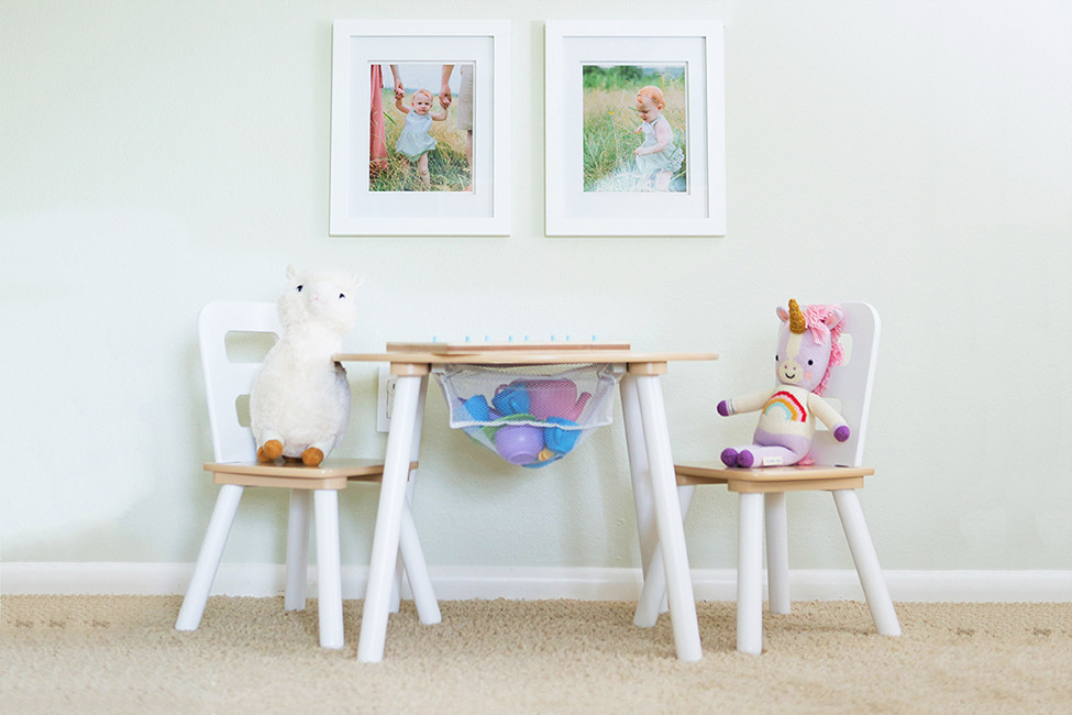 Creating Inviting Spaces: Chic Meets Functional In Kid Friendly Interior  Design | Little Rock Family