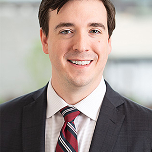 Attorneys Craig Cockrell, Joseph Gates Picked for National Organizations (Movers & Shakers)