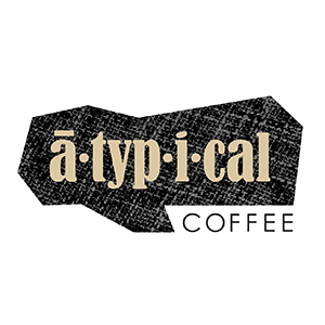 Atypical Coffee Not Your Regular Cup of Joe