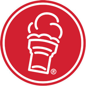 Freddy's Frozen Custard & Steakburgers Makes Powerful Push Into Arkansas