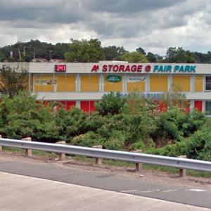 Midtown Mini-Storage Attracts $9.5M Buyer (Real Deals)