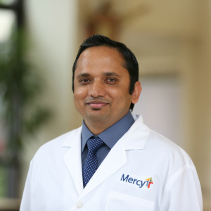 Mercy Adds Physician, Oncologists in Fort Smith (Mercy Movers & Shakers)