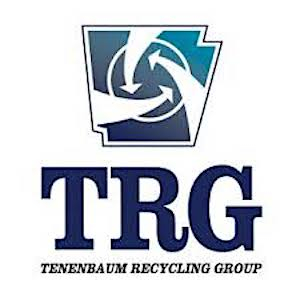 Alter Trading Corp. Buys Tenenbaum Recycling Group Assets