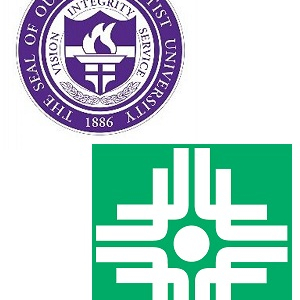 Ouachita Baptist, Baptist Health Announce Partnership