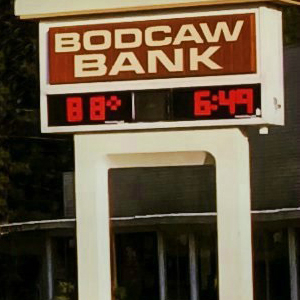 Bodcaw, First Community Banks Branching Out