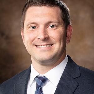 UA Name Technology Ventures Associate Director