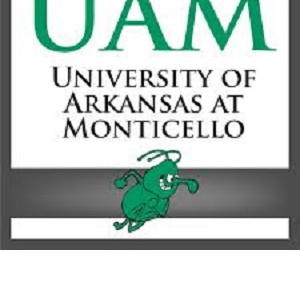 UAM Gets $6M Donation, Largest in Its History